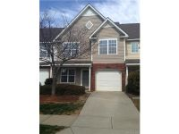 Home for sale: 3159 Caldwell Ridge Parkway, Charlotte, NC 28213