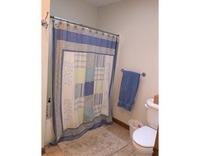 Home for sale: 133 Cardinal Way, Florence, MA 01062