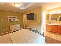 Home for sale: 103 Franklin St., Garibaldi, OR 97118