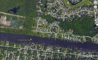 Home for sale: 2727 Cedar Crest Dr., Southport, NC 28461