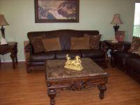 Home for sale: 10828 Cherry Oak Cir., Orlando, FL 32817