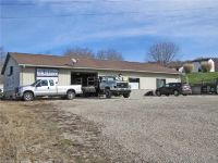 Home for sale: 1076 Kensington Rd. Northeast, Carrollton, OH 44615