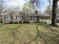 Home for sale: 5200 W. 66th Terrace, Prairie Village, KS 66208