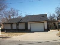 Home for sale: 2580 Main St., Choctaw, OK 73020