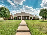 Home for sale: 228 Cattail Trl, Benton, LA 71006