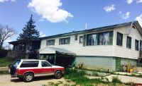 Home for sale: 40355 E. Hwy. 160, Bayfield, CO 81122
