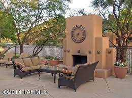 7050 E. Sunrise, Tucson, AZ 85750 Photo 3