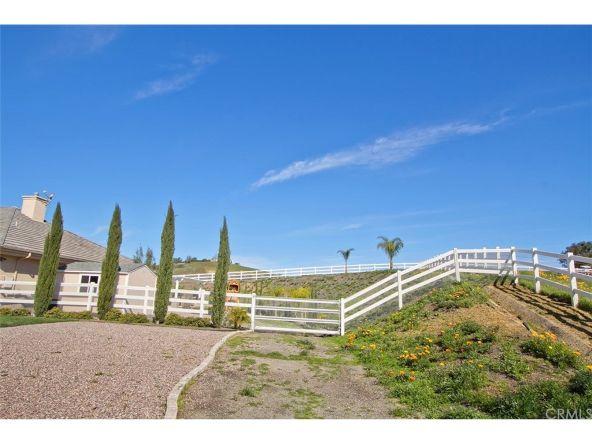 27522 Sycamore Mesa Rd., Temecula, CA 92590 Photo 59