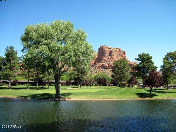 55 Pioneer Dr., Sedona, AZ 86351 Photo 16