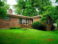 Home for sale: 26 Pheasant Ln., Gilbertsville, KY 42044