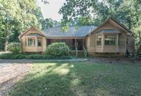 Home for sale: 2150 High Pines Rd., Rock Hill, SC 29732