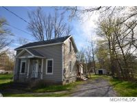 Home for sale: 3878 Fountain St., Clinton, NY 13323