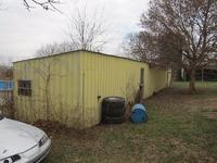 Home for sale: 7029 Polin Rd., Willisburg, KY 40078