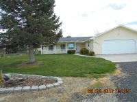 Home for sale: 2323 E. 4000 N., Filer, ID 83328