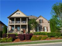 Home for sale: 2294 Lake Cove Ct., Buford, GA 30519