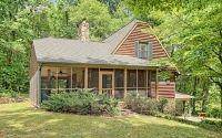 Home for sale: 411 Azalia Dr., Hiawassee, GA 30546