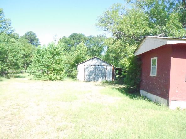 506 Cross St. & 402 E. 6th, Smackover, AR 71762 Photo 21