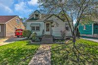 Home for sale: 18021 Oakley Avenue, Lansing, IL 60438