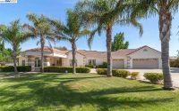 Home for sale: 16774 Los Positas Way, Tracy, CA 95304