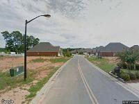 Home for sale: Lenox, Calhoun, GA 30701