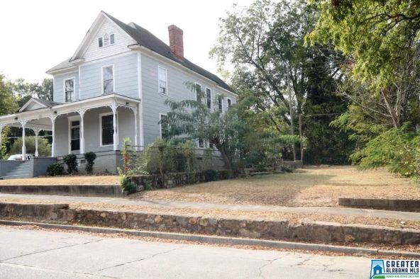 300 Spruce Ave., Anniston, AL 36201 Photo 42