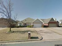 Home for sale: 88th East, Tulsa, OK 74133