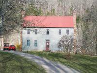 Home for sale: 997 Deep Hollow, Gate City, VA 24251