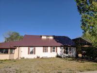 Home for sale: 20 E. 3rd, Saint Johns, AZ 85936