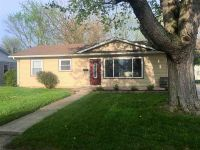 Home for sale: 404 N. Campbell Avenue, Marion, IN 46952