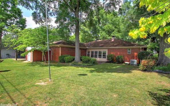 1004 W. A Avenue, North Little Rock, AR 72116 Photo 39