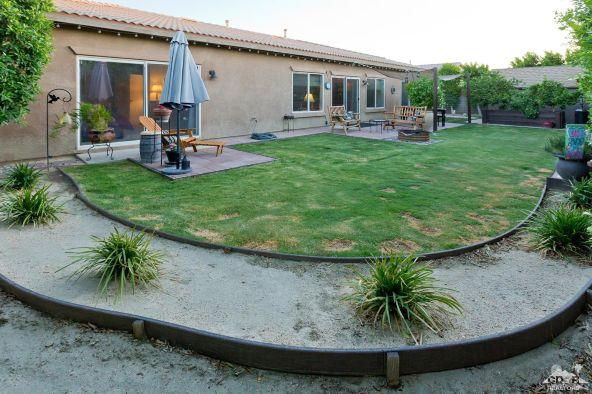 83146 Shadow Hills Way, Indio, CA 92203 Photo 31