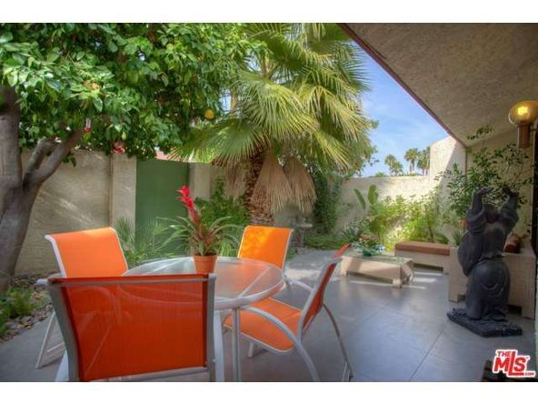 1344 E. Andreas Rd., Palm Springs, CA 92262 Photo 15