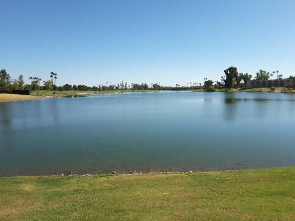 7401 N. Scottsdale Rd., Scottsdale, AZ 85253 Photo 26