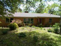 Home for sale: 321 Lackey, Ripley, TN 38063