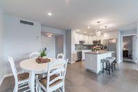 Home for sale: 1800 S.E. St. Lucie Blvd., Stuart, FL 34996