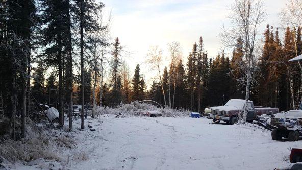 14613 E. Wilderness Rim, Willow, AK 99688 Photo 10