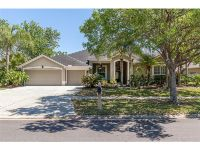 Home for sale: 5315 Reflections Blvd., Lutz, FL 33558