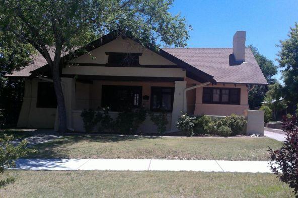 107 N. Mount Vernon Avenue, Prescott, AZ 86301 Photo 1