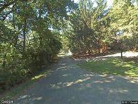Home for sale: Oak Grove Dr., Belleville, IL 62221