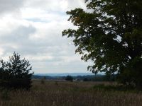 Home for sale: 5745 Deer Run Trail, Harbor Springs, MI 49740