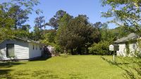 Home for sale: 176 Steep Hill Dr., Swansboro, NC 28584