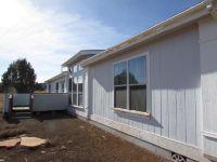 Home for sale: 1670 W. Ridgeview Dr., Ash Fork, AZ 86320