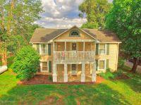 Home for sale: 2768 Ellett Rd., Christiansburg, VA 24073