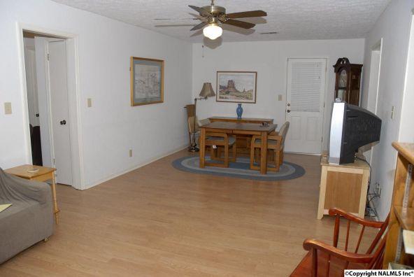 1017 Sandy Springs Rd. N.W., Huntsville, AL 35806 Photo 6