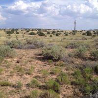 Home for sale: 26 Via Luna Dr., Algodones, NM 87001