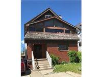 Home for sale: 47 Tioga St., Buffalo, NY 14216