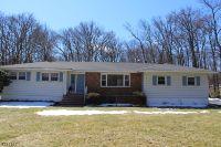 Home for sale: 1260 Sunnyfield Ln., Scotch Plains, NJ 07076