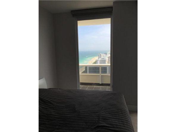 4775 Collins Ave. # Ph4104, Miami Beach, FL 33140 Photo 11