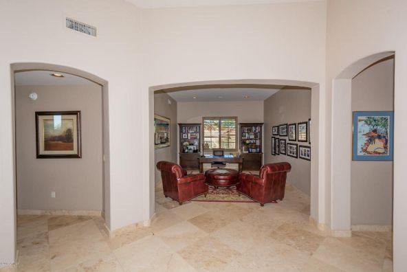 13954 N. Sonoran Links Ct., Marana, AZ 85658 Photo 27