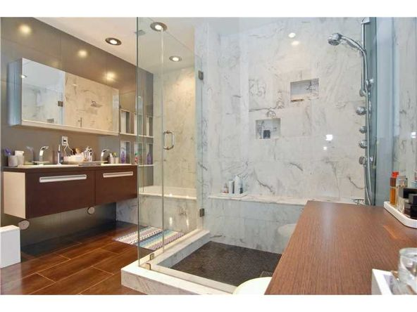 106 W. 4th Ct., Miami Beach, FL 33139 Photo 2